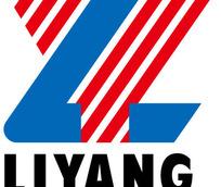 字母组合标志LOGO