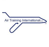 国际机场标志设计