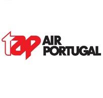 国外矢量logo标志