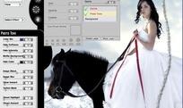 PhotoShop插件.AutoFX