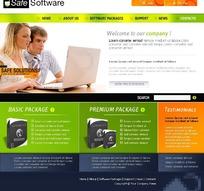 软件光盘销售网站