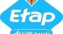 ETAP ACCOTR HOTELS标志矢量素材