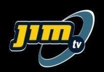 电视台标志设计