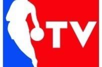 体育频道标志logo设计模板