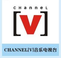 channel音乐电视台标志