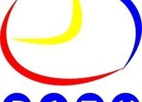 电视台标志logo设计