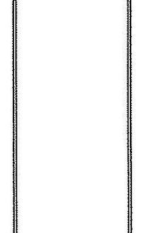 简单线条边框EPS模板