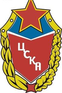 国外logo矢量模板