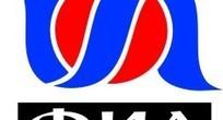 国外标志矢量logo下载