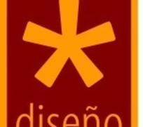 国外logo矢量素材