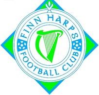 足球俱乐部logo矢量模板