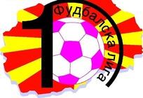 足球俱乐部logo矢量素材