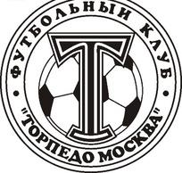 足球俱乐部logo矢量下载
