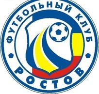 足球联赛logo矢量模板