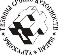 国外矢量logo模板