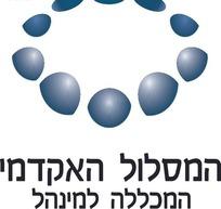 国外矢量logo设计