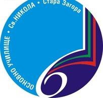 国外矢量logo设计素材