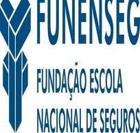 基础学校国家保险矢量logo模板