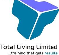 培训学校logo矢量模板