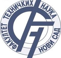 矢量国外logo素材