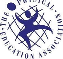 体育协会logo矢量模板