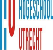乌得勒支大学logo矢量素材