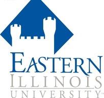 东伊利诺伊大学矢量logo素材