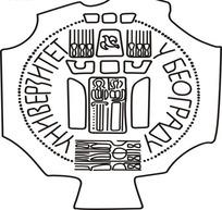 国外家居矢量logo素材