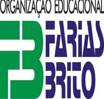 国外教育类矢量logo模板