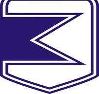 国外汽车矢量logo下载