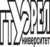 国外矢量logo素材