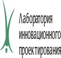国外矢量logo素材设计