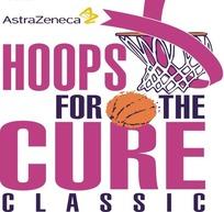 经典的篮球比赛矢量logo模板