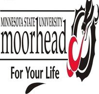 莫尔海德矢量logo素材