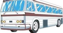 智慧树公共汽车儿歌