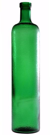 玻璃瓶子图片,高清大图_生活百科素材