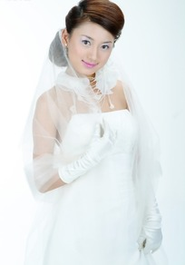 恶少的契约新娘