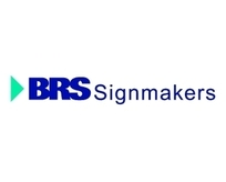 BRS Signmakers标志设计