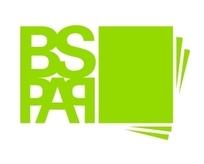 BSPAQ标志设计