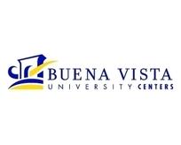 BUENA VISTA标志设计