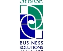 BUSINESS SOLUTIONS ALLIANCE标志设计