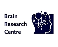 Brain Research Centre标志设计