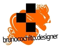 Brunocochito.designer标志设计