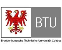 Btu标志设计