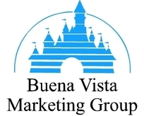 Buena Vista Marketing Group标志设计