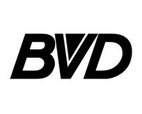 Bvd标志设计