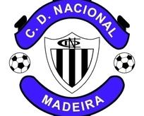 Cd nacional damadeira标志设计矢量