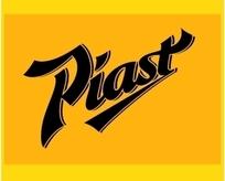 Piast标志设计