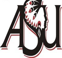 logo-ASU