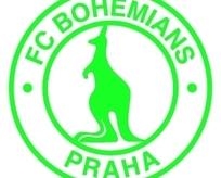 Bohemians标志的设计